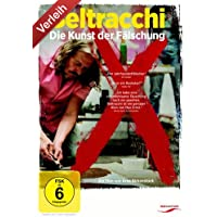 Beltracchi - Die Kunst der Fälschung