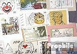 Prophila Collection BRD (BR.Deutschland) 100 Gramm Kiloware (fast) nur Sondermarken (Briefmarken für Sammler)
