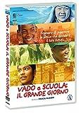 Vado A Scuola - Il Grande Giorno (DVD)