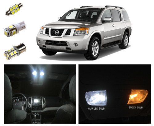 nissan-armada-led-package-interior-tag-reverse-lights-18-pieces-by-check-it-auto