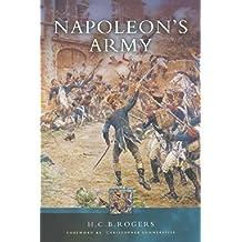 Napoleon's Army