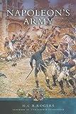 Image de Napoleon's Army