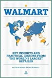Walmart Best Deals - Walmart: Key Insights and Practical Lessons from the World's Largest Retailer by Bryan Roberts (2012-05-15)