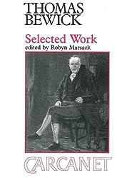 Selected Work (Fyfield Books)