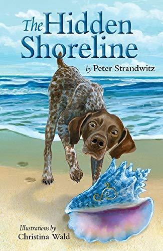The Hidden Shoreline (English Edition)
