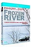 FROZEN RIVER - [Blu-ray]