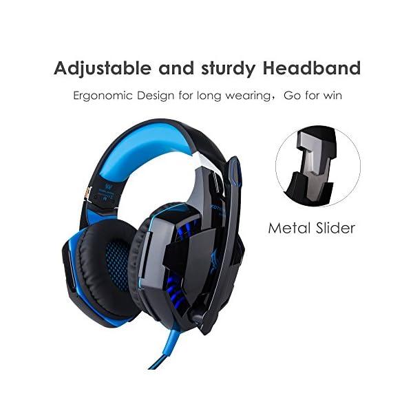 ... con Microfono Stereo Bass LED Luce Regolatore di Volume per PC iPhone Smart  Phone Laptop tablet iPad iPod MP3 MP4 Mobilephones. -19%. 🔍. Informatica 593992eae43c