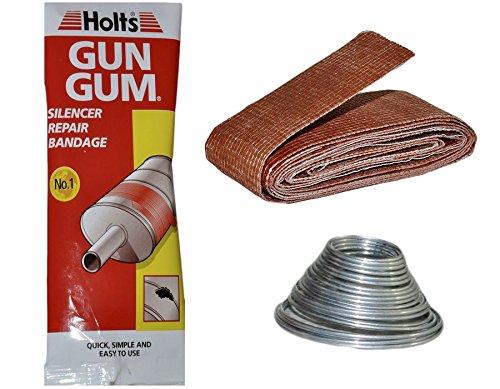 holts-gun-gum-auspuff-schalldampfer-reparatur-bandage-gg8r