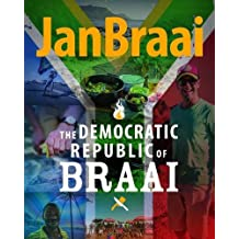 The democratic Republic of braai