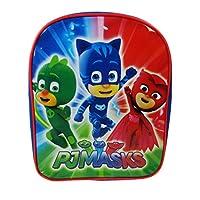 P J Masks Children