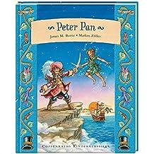 Peter Pan. Coppenraths Kinderklassiker