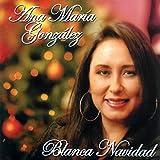 Blanca Navidad (White Christmas)