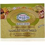 Dezire Diabetics Sugarless Assorted Spl 500 Grams
