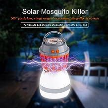 Stechmücken Licht suchergebnis auf amazon de für led mücken stecker
