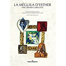 La méguila d'Esther: Texte, traduction et commentaires (édition bilingue)
