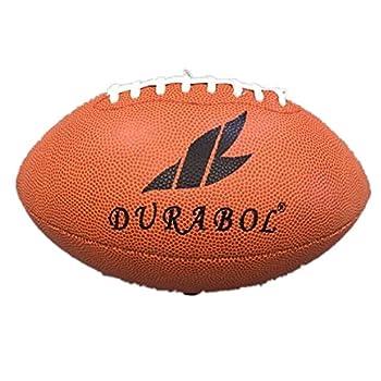 Durabol Bal n De Rugby...