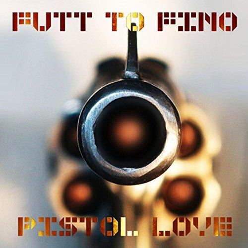 Pistol Love