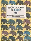 Libros Descargar en linea Donde esta el bebe Britta Teckentrup (PDF y EPUB) Espanol Gratis