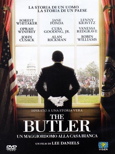 the-butler-dvd