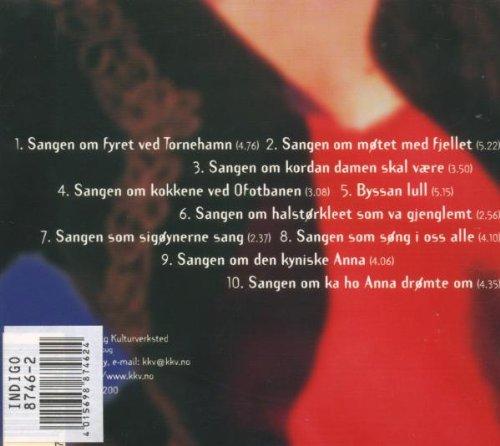 Svarta Björn(Audiophile Aufnah: Alle Infos bei Amazon