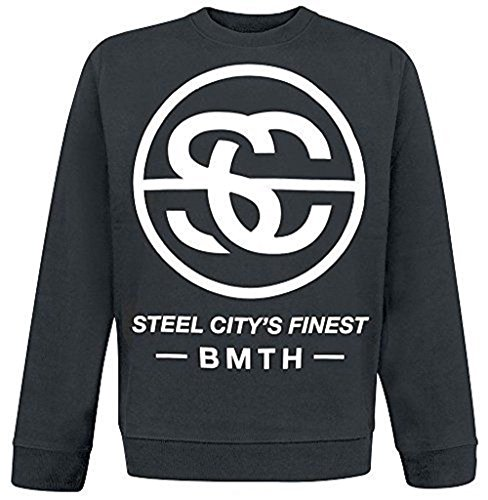 bring-me-the-horizon-steel-citys-finest-sc-official-mens-sweatshirt-xl