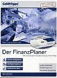 Der FinanzPlaner