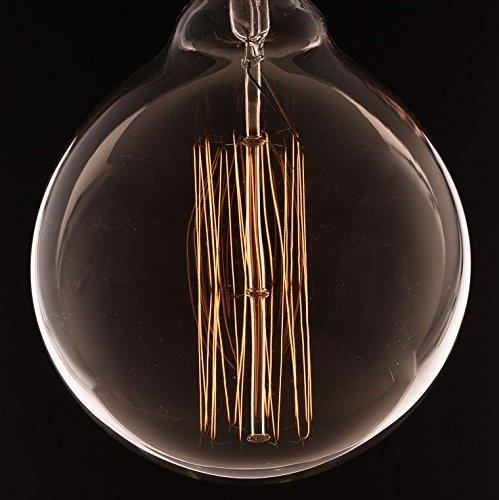 globo-de-la-vendimia-con-el-bulbo-grande-de-jaula-de-ardilla-de-filamento-de-luz-adicional-antes-edi
