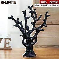Suchergebnis auf Amazon.de für: Wurzel - Skulpturen / Dekoartikel ...