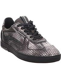 Suchergebnis auf für: Silber Sneaker Herren