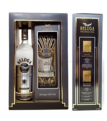 Beluga-Geschenk-Set-Beluga-Vodka-70cl-40-Vol-Beluga-Glas