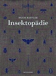 Insektopädie (Naturkunden)