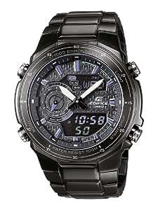 Casio Edifice Men's Watch EFA-131BK-1AVEF