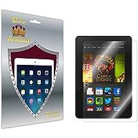 Elite Armour® Scratch Bubble Proof protezione ultra libera trasparente dello
