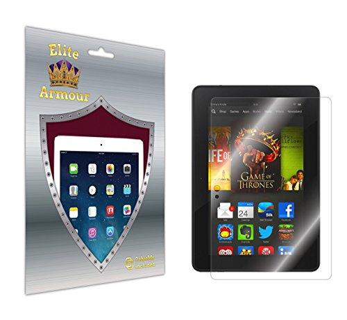 elite-armourr-rasguno-burbuja-prueba-protector-de-pantalla-transparente-ultra-gratuito-for-kindle-fi
