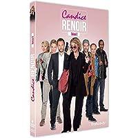 Candice Renoir-Saison 8
