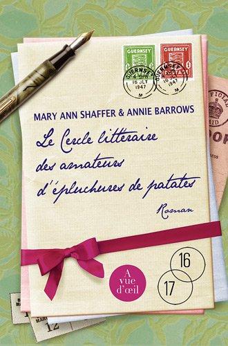 """<a href=""""/node/2414"""">Le Cercle littéraire des amateurs d'épluchures de patates</a>"""