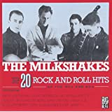 20 Rock 'n' Roll Hits of the 50s and 60s