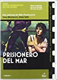 Prisionero Del Mar (La Grande Strada Azurra) Director: Gillo Pontecorvo.(Audio in Italian and Spanish)