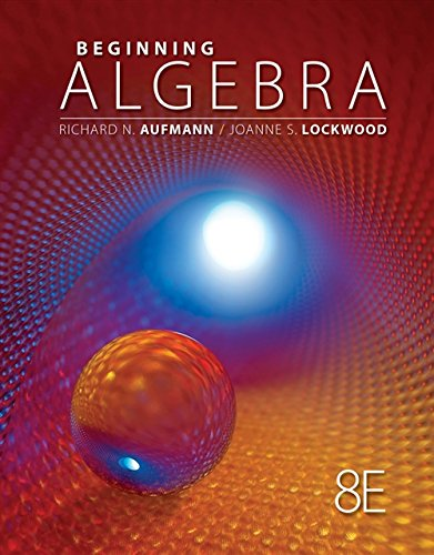 Buy Prealgebra A Text Workbook Textbooks Available With Cengage Youbook On Amazon Com FREE SHIPPING Qualified OrdersBuy Products Related To Mathematics