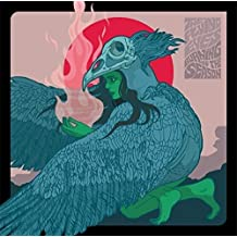 Burning of the Season (Colored Vinyl+Poster+Mp3) [Vinyl LP]
