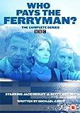 Who Pays the Ferryman? (1977) (DVD)