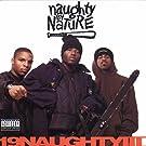 19 Naughty III [Explicit]