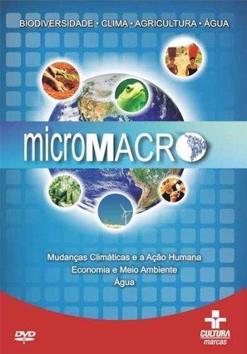 micromacro-mudancas-climaticas-e-a-acao-humana-micromacro-mudancas-climaticas-e-a-acao-humana-