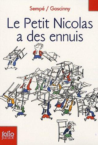 """<a href=""""/node/38734"""">Le petit Nicolas a des ennuis</a>"""