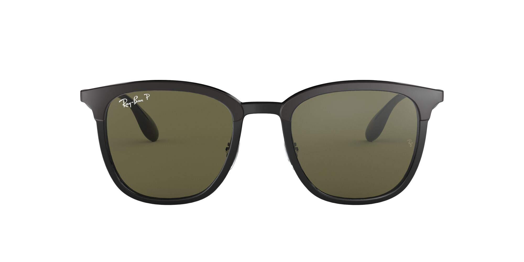 Ray-Ban Gafas de sol Unisex Adulto 1