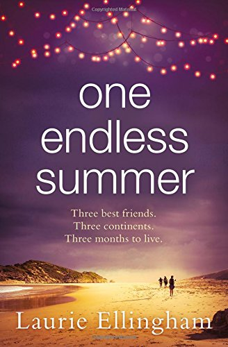 one-endless-summer-heartwarming-and-uplifting-the-perfect-holiday-read