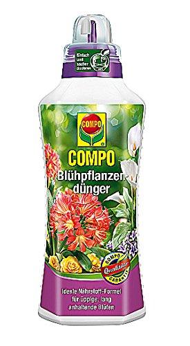 compo-fertilizzante-per-fiori-1-l-blfl-1