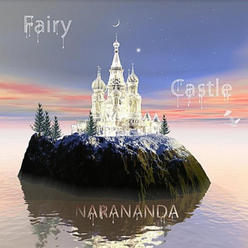Fairy Castle Fairy Castle Album