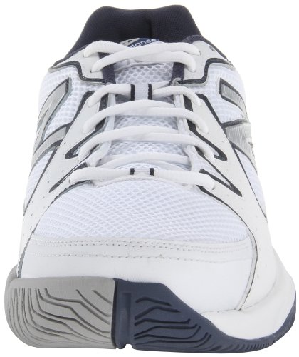 New Balance MC786 Tennisschuh Weiß