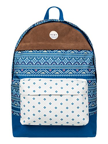 roxy-sugar-baby-backpack-mixedgypsy-micro-diamond-combo-pipper-sand-one-size-erjbp03170wcd6